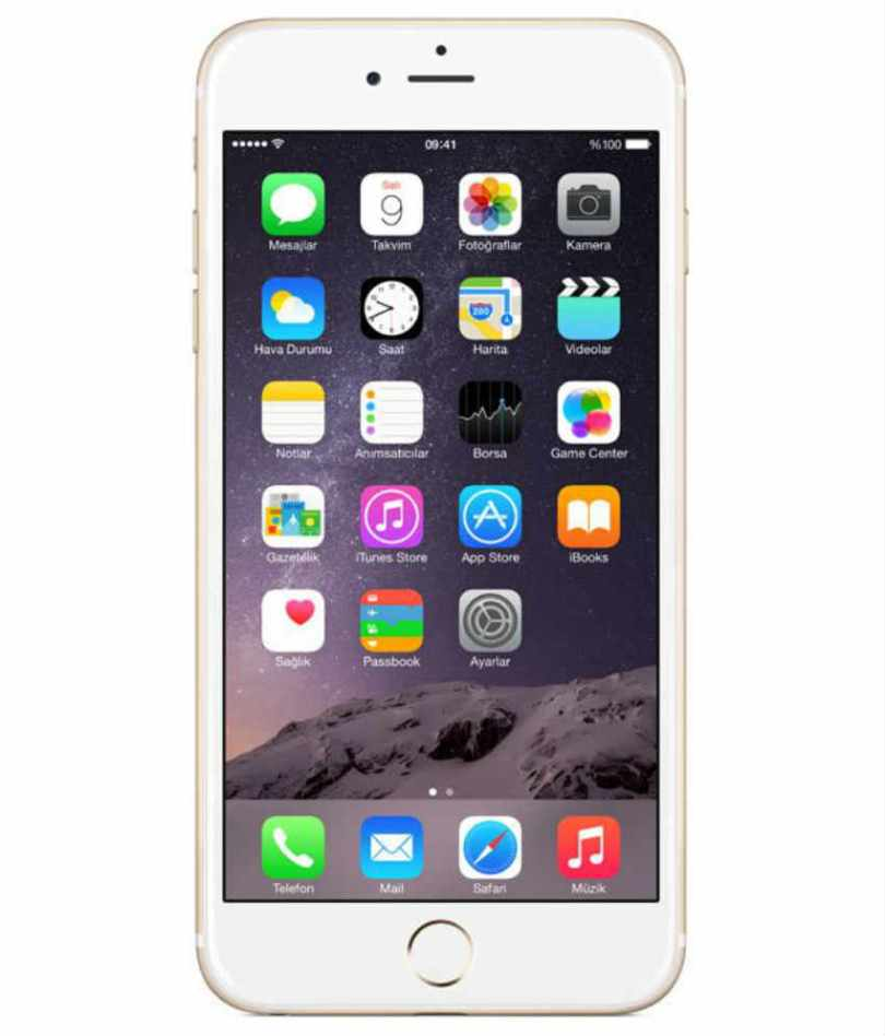 Apple-iPhone-6-16-GB deals - gameforumer